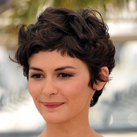 piksi popularne frizure sa loknama
