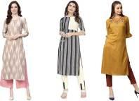 moderne modne kobinacije