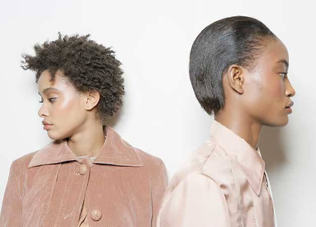 Popularan Trend Kratke frizure