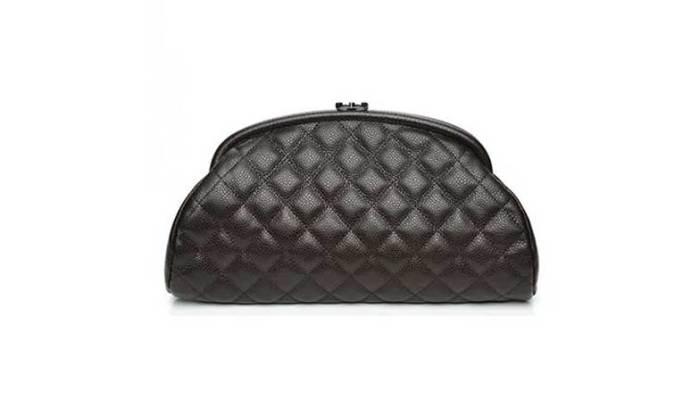 vecernja clutch ženska torba