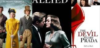 Filmovi koje treba pogledati