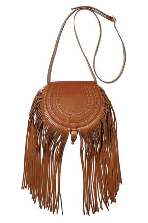 zenske torbe za leto- sadddle bag