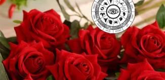 Nedeljni horoskop za period od 5 do 11 juna 2020 godine