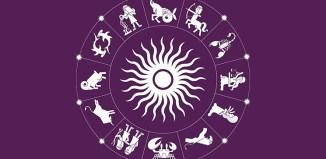Nedeljni horoskop za period od 26 juna do 2 jula 2020