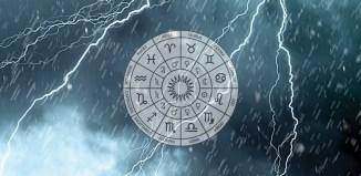 Nedeljni horoskop za period od 7 do 13 avgusta 2020