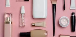 Makeup trendovi za zimu 2021 kojima sigurno nećete odoleti