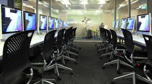 Bachelor Interior Design Sydney