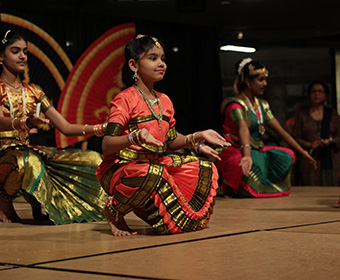 Utsa Institute Of Texan Cultures To Host 30th Annual Asian
