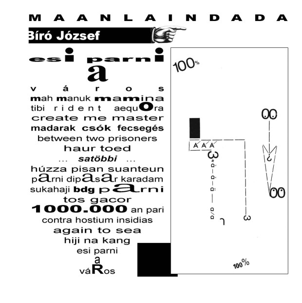 DADA 100 - 1