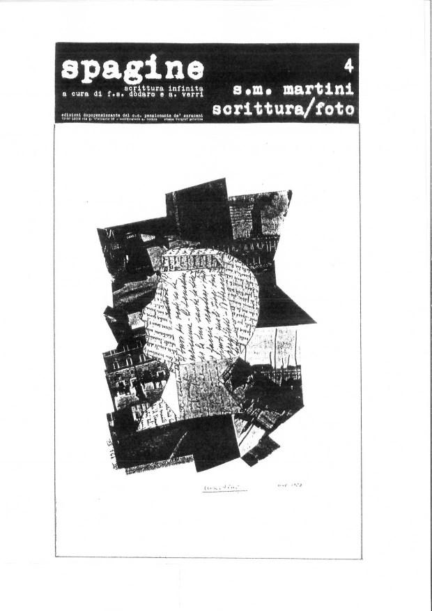 spagine 1989 (01)