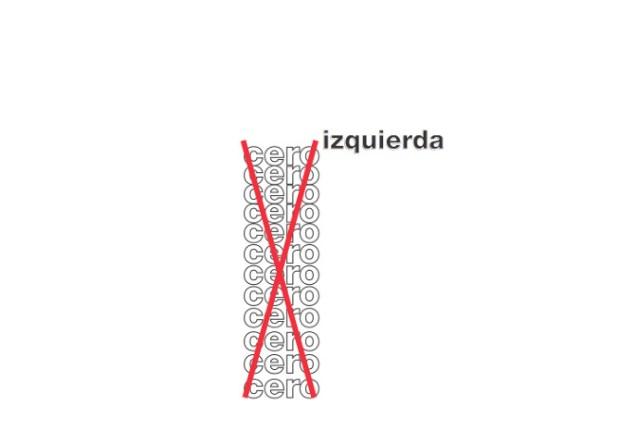 ceroizquier