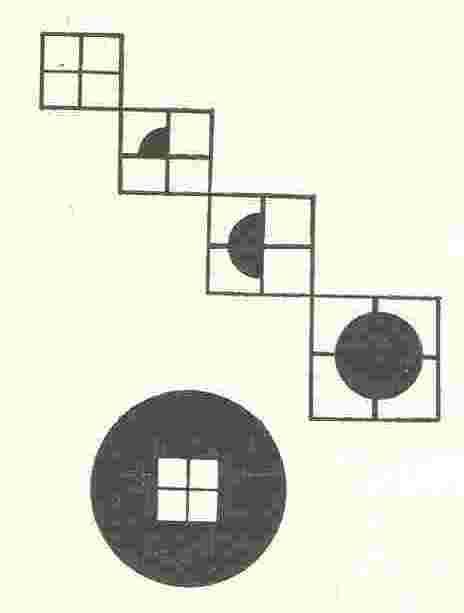 poema visual_1974