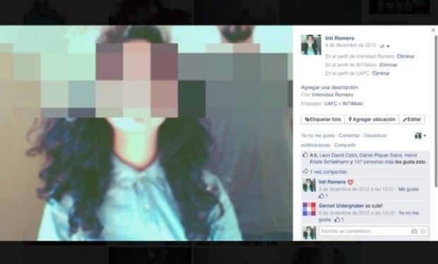 intimidad_romero_screenshot3