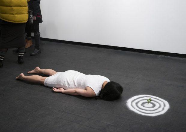 the-inner-circle-chun-hua-catherine-dong-05