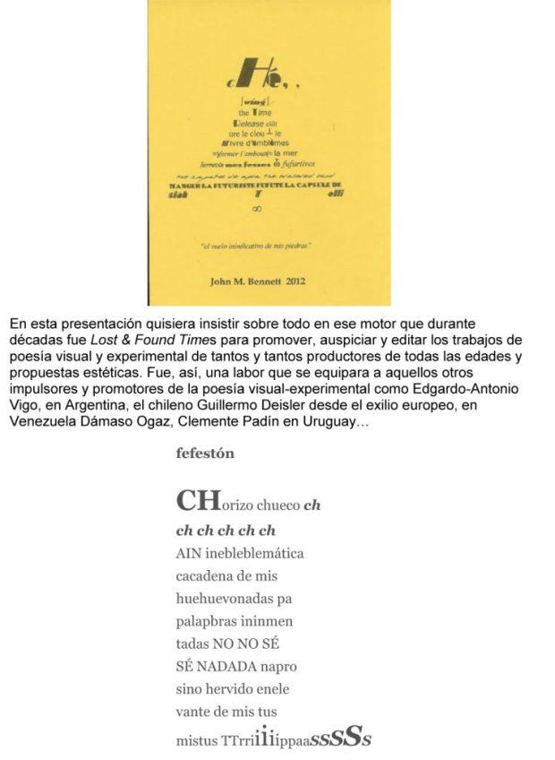 n-191-bennett-libro-antologia-2