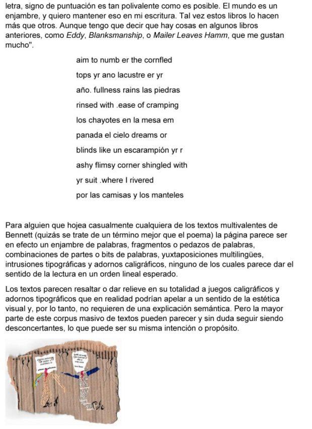 n-191-bennett-libro-antologia-21