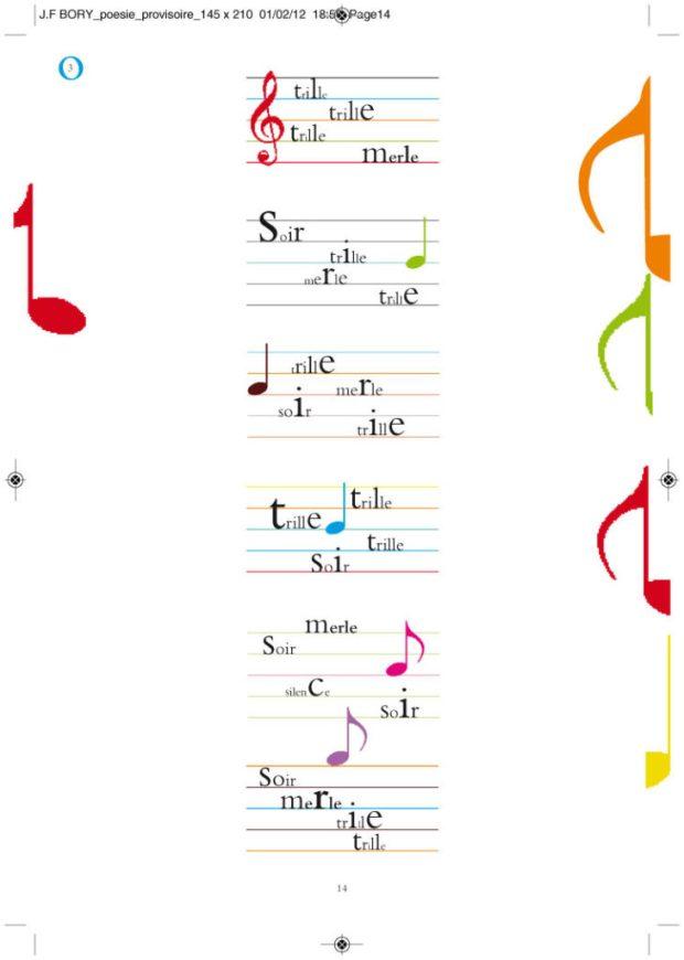BORY3 Poesie OK 16-02 HD-14