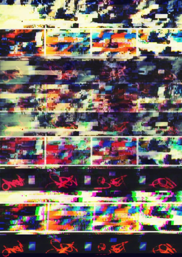 francesco aprile - asemic glitch writing - october 2016 - (web)
