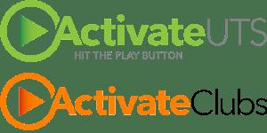 Activate UTS