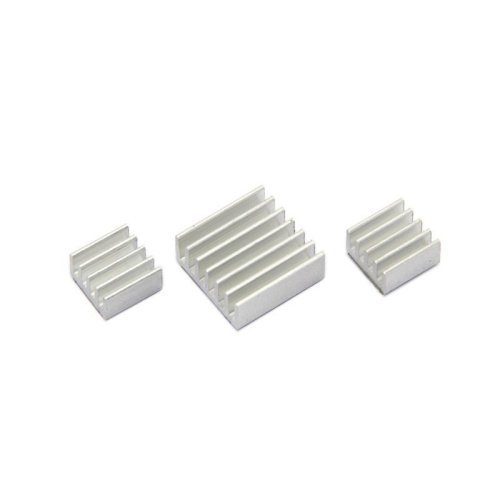 aluminum-heat-sink-with-adhesive-for-raspberry-pi-3-uttolon