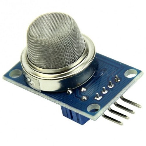 mq-2-flammable-gas-smoke-sensor-uttolon
