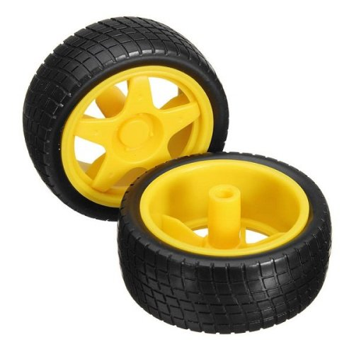 Wheel For Robot Toys Cars https://www.uttolon.com/wp-content/uploads/2020/09/c27b9a60-d775-4660-9466-9acc67dc5513.jpg