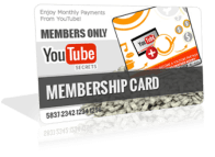 UtubeCash Coupon