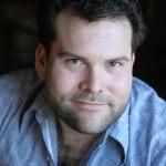 Steven Westdahl as Max