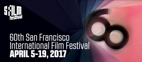 UTURN at SF Film Festival VR Days