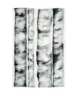 Koivikko Kitchen Towel