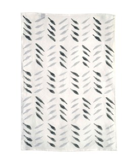 Viljakko Kitchen Towel