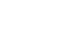 Amnesty International logotyp i vitt