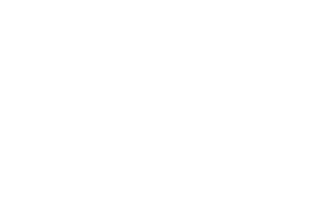 The Good Talents logotyp i vitt