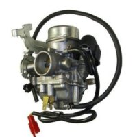 260CC MANCO TALON 260CC CARBURETOR LINHAI 260CC CARB FOR ATV BIGHORN LINHAI UTV OFF ROAD