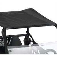 Polaris 2877685 Canvas Roof
