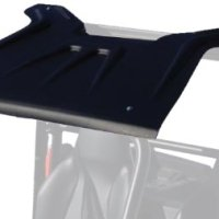 Premier Plastics PP106 Roof with Cargo Storage for Polaris Razor