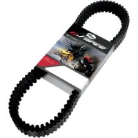 Gates G-Force Drive Belt 46G3596 Arctic Cat Wildcat 1000 HO 2012 2013