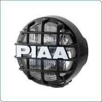 "PIAA 4"" Round 510 Driving Lamp Polaris Ranger RZR S ATV UTV Light (2876684)"