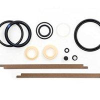 Fox Racing Shox Rebuild Kit for OE UTV 2.0 Shock 803-00-564