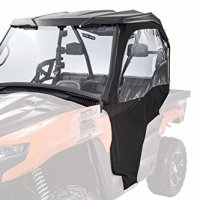 Arctic Cat 2436-167 Prowler Soft Door Kit