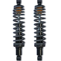 "Progressive Suspension 429 18.5"" Rear Shocks Polaris Ranger RZR (not ""S"" Models) 429-1006"