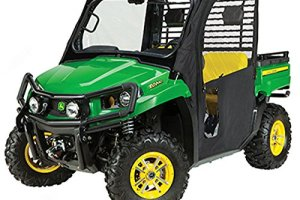 UTV Parts & Accessories | Wide selection & Discount prices