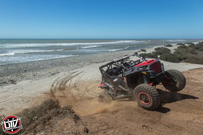 UTVUnderground.com-Legends-Rally-Sea-To-Sky-18