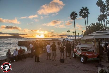 UTVUnderground.com-Legends-Rally-Sea-To-Sky-2