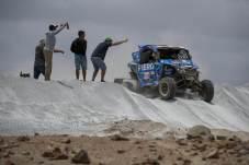2019-Dakar-Rally-Stage-4-1