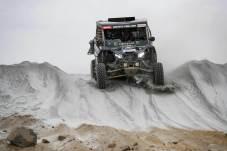 2019-Dakar-Rally-Stage-4-4