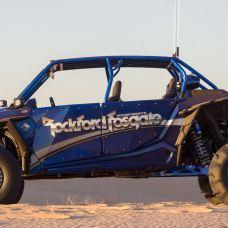 2019-Polaris-RZR-Turbo-S-4-Seater-RockFord-Fosgate12