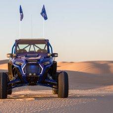 2019-Polaris-RZR-Turbo-S-4-Seater-RockFord-Fosgate8