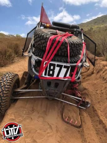 Rockstar-Racing-2019-Baja-500-Race-Report-4
