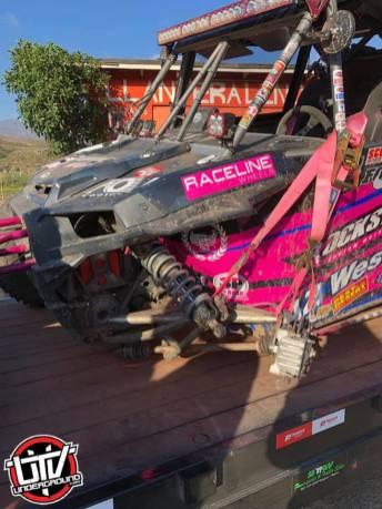 Rockstar-Racing-2019-Baja-500-Race-Report-6